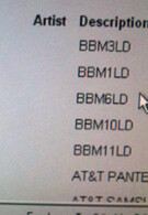 Best Buy system shows a handful of unmarked 'Berry devices for October 25th launch?