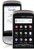 Cellular South's HTC Hero gets its own new smartphone plan