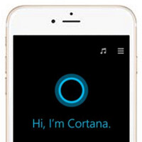 Microsoft Cortana for Android now available via Google Play Store in public beta (US only)