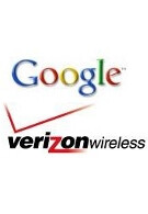 UPDATED: Verizon and Google to make Tuesday morning announcement