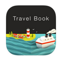 $2.99 iOS app free from Apple for a limited time