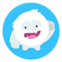Spotlight: Snowball helps you tread the notification-ridden waters