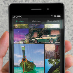 Ultra-thin Oppo R5s now available to buy in the US
