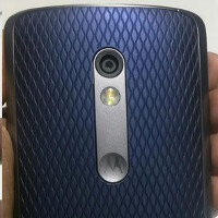 More information about the Verizon exclusive Motorola DROID MAXX 2 is revealed