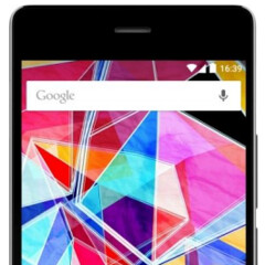 The Archos Diamond S boasts a Super AMOLED screen, will be released in November