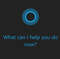 Cortana brings wit and personality to Android