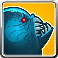 Spotlight: Kraken Attack is all the boat-destroying fun you can handle on a lazy office afternoon