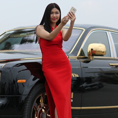 Have $1,450 to spare? You can now buy a 24k gold plated Samsung Galaxy Note5