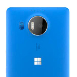 Microsoft Lumia Cityman (950 XL) and Talkman (950) show up in new images