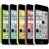 Apple iPhone 6c to look like the Apple iPhone 5c?