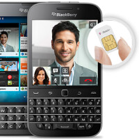 T-Mobile promotion seeks BlackBerry users wanting to switch to the Un-carrier