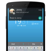 Floatify app brings iOS-style alerts, takes on the notification mess heads-up