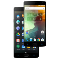OnePlus Two battery life benchmark score reveals worse performance than predecessor, Snapdragon 810 to blame?
