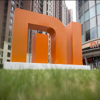 Xiaomi to release two chipsets for in-house use next year