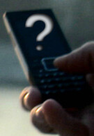 Sony Ericsson working on a new candybar phone