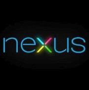 Nexus 5 (2015) to be released on September 29th?