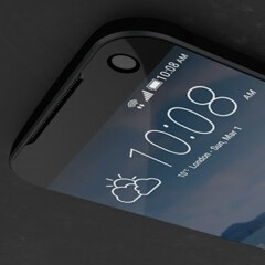HTC One A9 to be the final name of the deca-core Aero smartphone