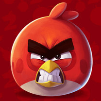 How to cheat in Angry Birds 2 and other games that make you wait for lives