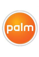 Palm approves of people exchanging free applications