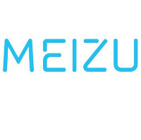 Meizu unveils new logo, new high-end phone series leak out