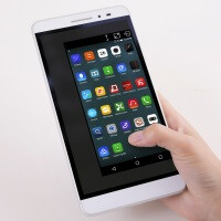 Lenovo PHAB and PHAB PLUS enter the US as budget 4G call-enabled tablets with plenty of extras