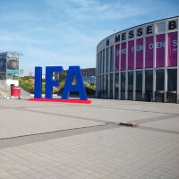 IFA 2015 schedule: Here's what's happening when