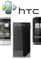 Competition drives HTC's third quarter net profit to fall 18%