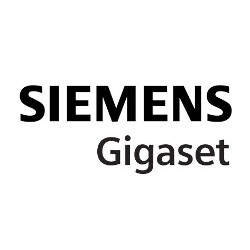 Leaked photos of the Gigaset (ex-Siemens) smartphone reveal similarities to the Samsung Galaxy S6