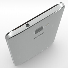 Archos Diamond Plus with 5.5-inch display and Android Lollipop coming soon