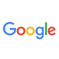 Google reveals new logo and icons