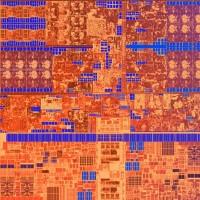 Desktop class - Intel is testing Core M processors in smartphones