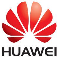 Watch Huawei's IFA 2015 live stream here