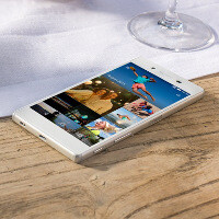 Sony Xperia Z5: all the new features
