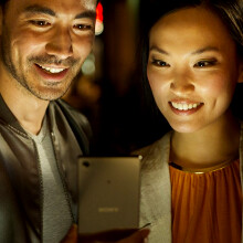 Sony Xperia Z5 Premium: 10 exciting features