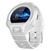 Alcatel announces the GO PLAY and GO WATCH smartphone and smartwatch duo for active users
