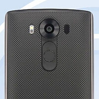 LG G4 Note/Pro photos leak at TENАA, reveal metallic frame and removable back cover