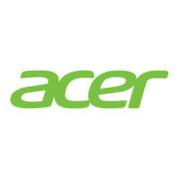 Acer CEO Chen: There is no merger planned with Asus