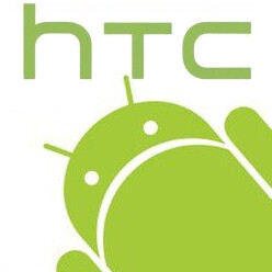 HTC posts financial results for August, revenue is 52% down year-over-year