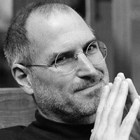 Steve Jobs documentary hits theaters and video-on-demand today