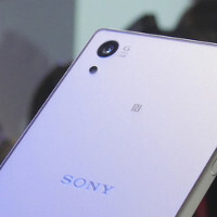 First Sony Xperia Z5 4K and 1080p video samples showcase its lightning-fast HybridAF focus tech
