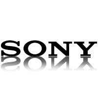 Report: Sony Xperia Z5 Compact Premium with 1080p screen is coming to NTT DoCoMo