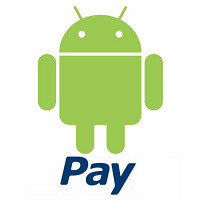 Android Pay is coming within weeks according to teaser