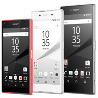 Sony carves out a niche for itself as the premium Android producer