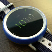 Report: Motorola backed off plans to offer a value priced version of the Moto 360