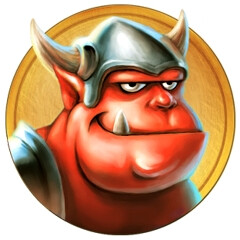 Best free tower defense games for Android (2015 edition)