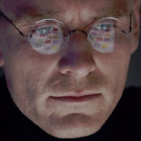 New Steve Jobs biopic receives great reviews at the Telluride Film Festival