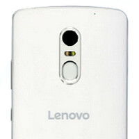 Lenovo Vibe X3 fully unveiled, could be released in the near future