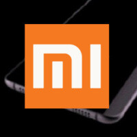 Newly-leaked image suggests the Xiaomi Mi 5 might sport a Galaxy Note5-like curved glass back