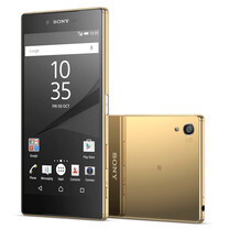 The Xperia Z5 family, the upcoming Nexus announcement, and the Samsung Gear S2: weekly news round-up