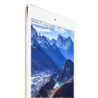 Apple iPad Pro to be unveiled Wednesday, but might not ship until late November?
